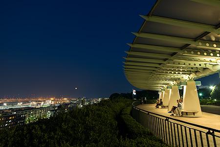 【横浜】カジノの見える丘公園・横浜市役所が議員に配布した資料ではカジノ開設ありき!
