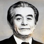 高浜町の元助役、森山栄治は同和のドンだった・吉田開発社長は元韓国人